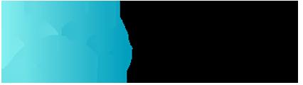 Поставщик облачных решений и программного обеспечения Microsoft CSP